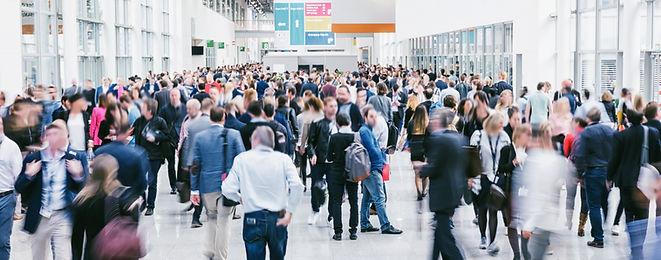 exhibition_traffic_789441313.jpg