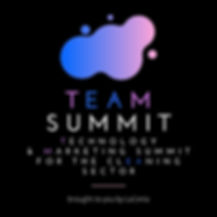 SUMMIT LOGO.jpg