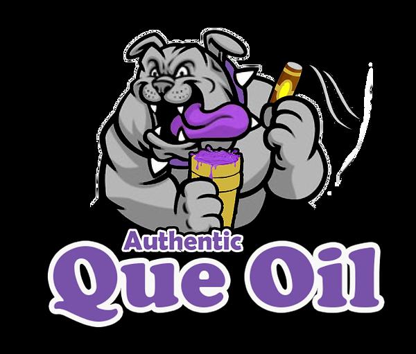 Authentic Que-Oil-v2.png