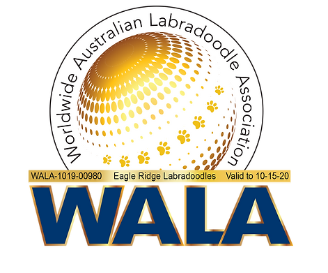 Eagle Ridge WALA Logo-1019-00980.png