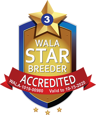 Eagle Ridge WALA Star Logo-1019-00980.pn