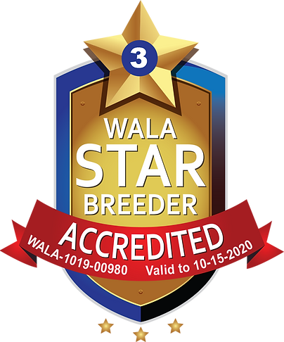 Eagle Ridge WALA Star Logo-1019-00980.pn