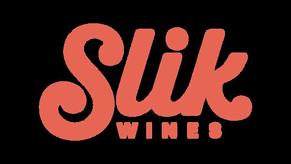 Slik_Wines_logo.png