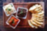 Veggie Board.jpg