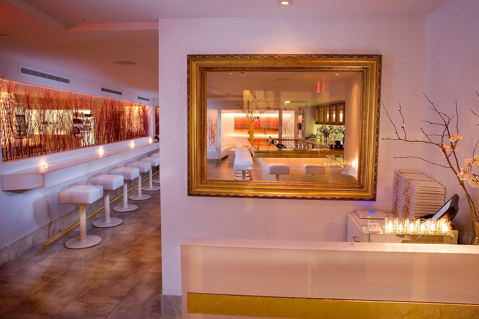 Best Rated Restaurants In Washington Dc