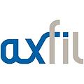 K-2019-AXFIL-SAS-Exhibitor-base-data-k2019.2628377-zsgUIiSYRjul34LZDkbFfQ.png