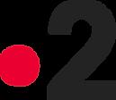 France-2-logo.png
