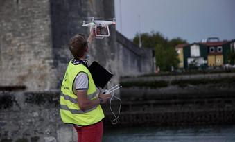 Tournage drone le monument préféré des français.jpeg