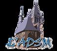 logo-adsm.png
