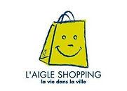 l-aigle-shopping-logo-159161934736.jpg