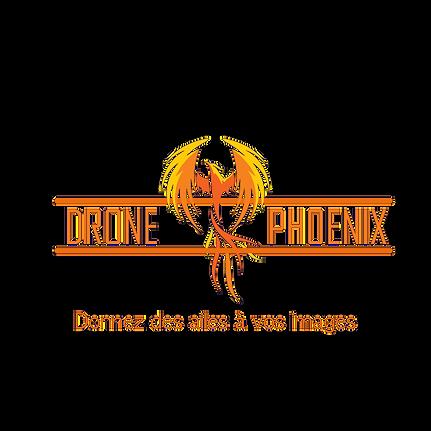 Drone Phoenix donnez des ailes à vos images