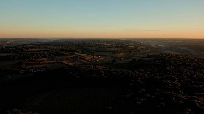 Réveil matinale dans l'Orne.jpg