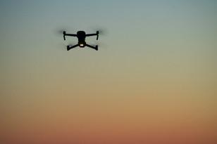 Notre drone en pleine action.jpg