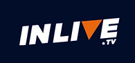 logo_inlive.tv.png