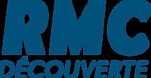 1200px-RMC_Découverte_logo_2017.png