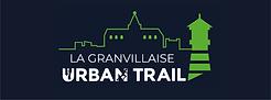 la granvillaise urban trail 2.png