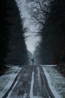Tournage hivernal.jpg