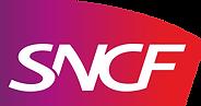 Logo_SNCF_2011.png