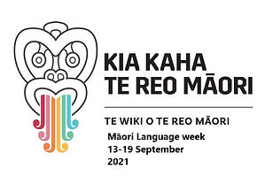 Maori Language week.jpg