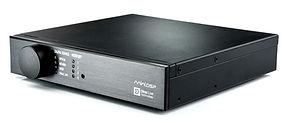 DDRC-22 Digital Room Correction processor