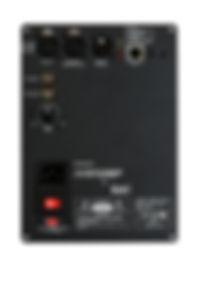 PWR-ICE_plate_amplifier