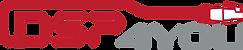 DSP4YOU_logo