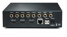 nanoAVR_DSP_HDMI