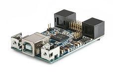 USBStreamer