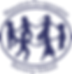 manotick cooperative logo.png