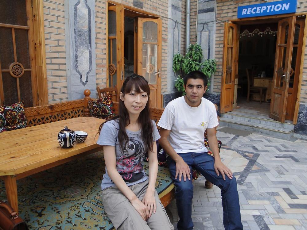 uzbek4.jpg