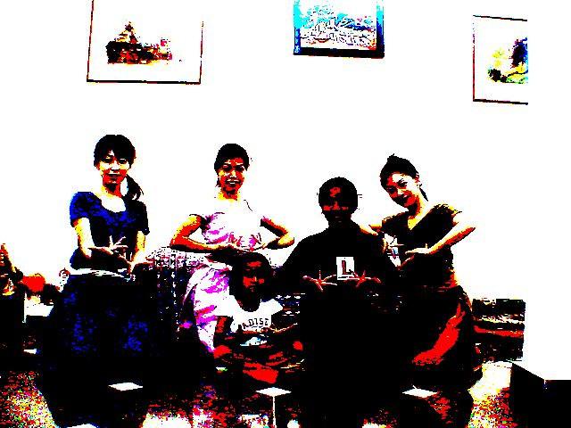 インド研修20i0184.jpg