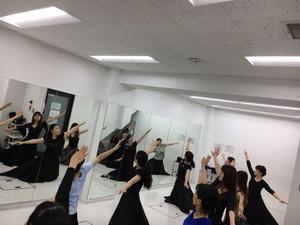 来年の東京クラス