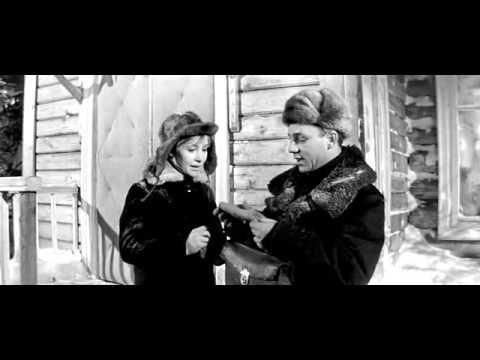 Из фильма Девчата - Старый клён.jpg
