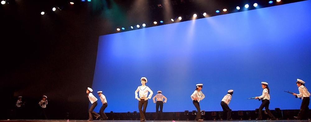 Dance of Sailors'.jpg