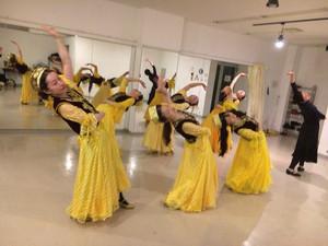 東京タワ-文化フェスティバルⅡ