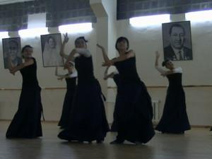 これ踊りたい!!