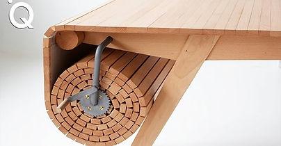 table_enroulée.jpg