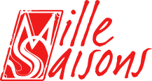 logo-mille-saisons-rouge.png