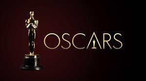 Mes Oscars...