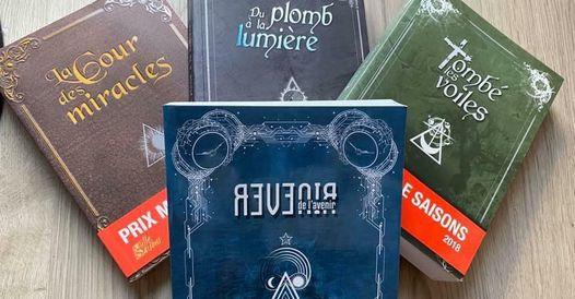 livres_legrimoire.jpg