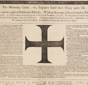 the mourning cross bute.jpg