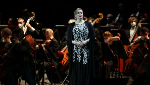 Aida (Verdi)