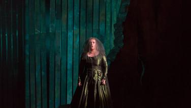 Il Trovatore (G.Verdi)