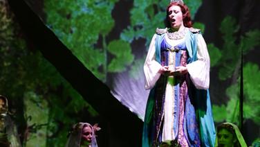 Norma (Bellini)