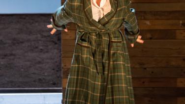 Luisa Miller (Verdi)