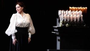 Tosca (Puccini)