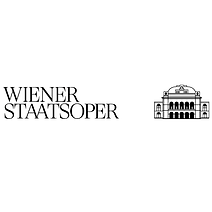 share-logo-wr-staatsoper-fb.png