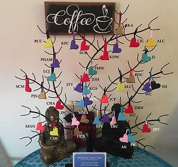 Christmas Hope Tree.jpg