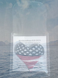 Heartpass for President Obama_edited.jpg