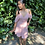 Thumbnail: The Blake Dress